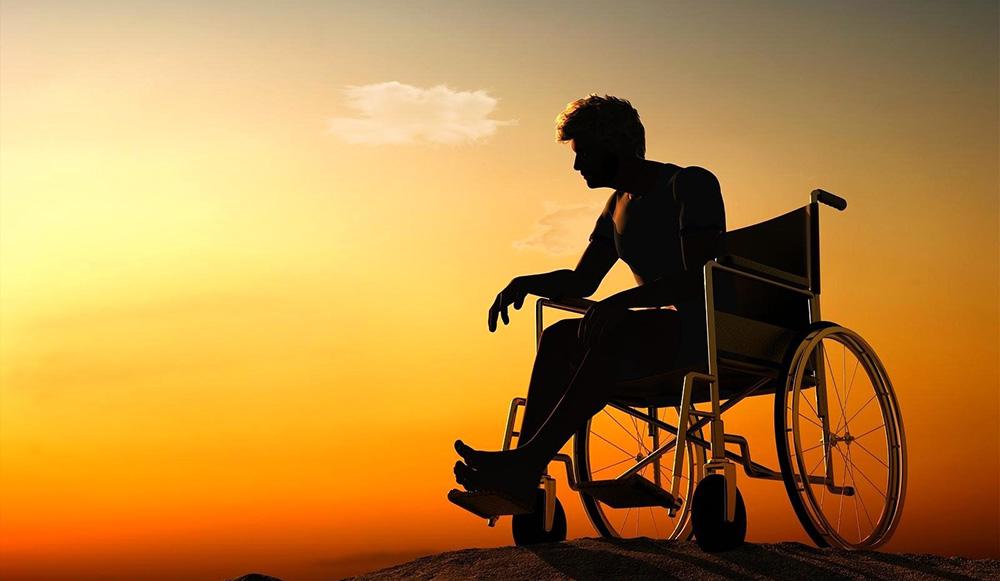 лÑ140;гоÑ130;Ñ139; длÑ143; инвалидов