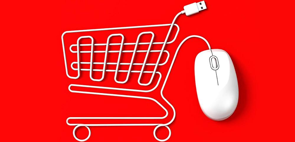Как открыть интернет-магазин - часть вторая