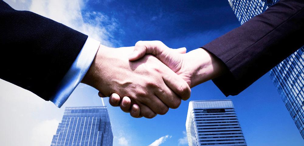 Как узаконить услуги по доставке товаров с зарубежных сайтов?