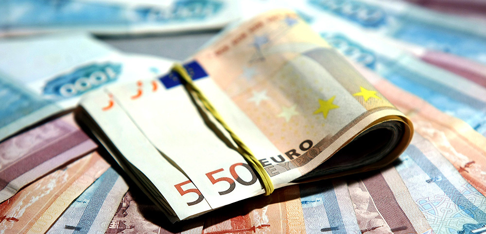Дата получения дохода в иностранной валюте (ответ ГФС Украины)