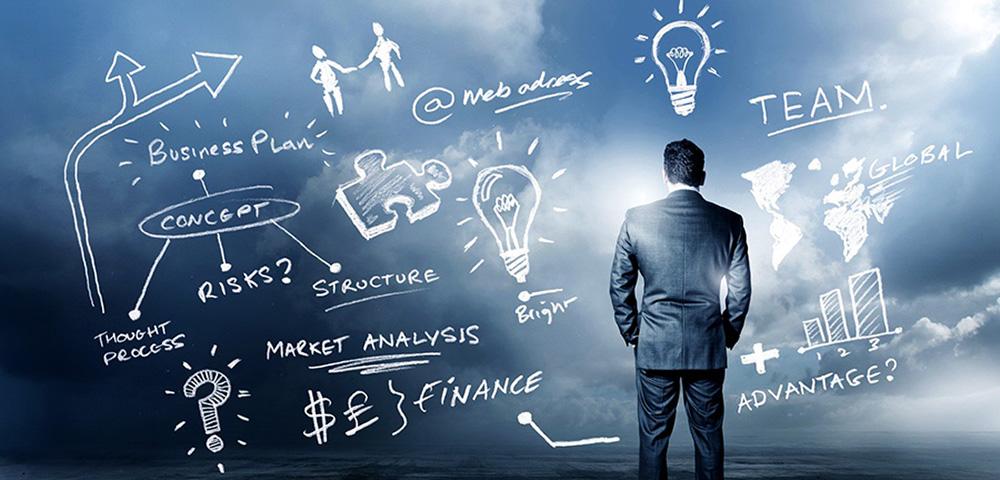 Как зарегистрироваться предпринимателем и зачем это надо?