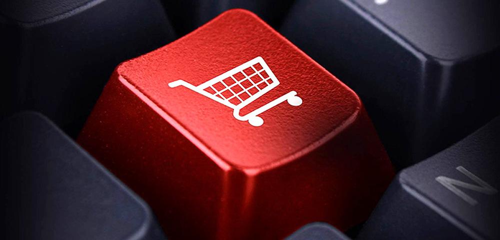 Как открыть интернет-магазин - часть первая