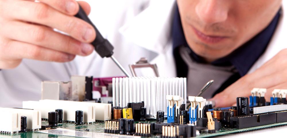 Защита прав потребителей электронная техника