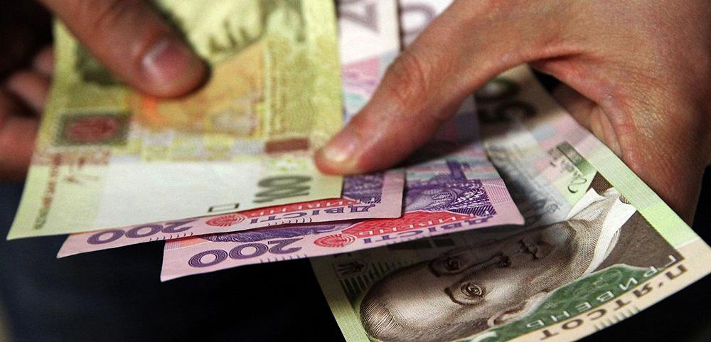 Налоговые скидки или возврат денег из бюджета