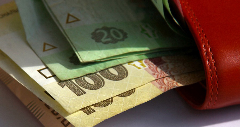 Секреты штрафов - как не платить лишнего
