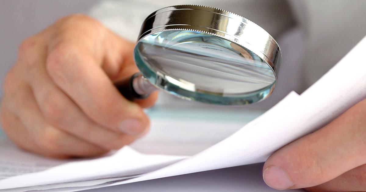 Образец заполнения заявления о регистрации физического лица предпринимателя (форма 1). Как заполнить заявление о регистрации предпринимателя (ФЛ-П) форму 1