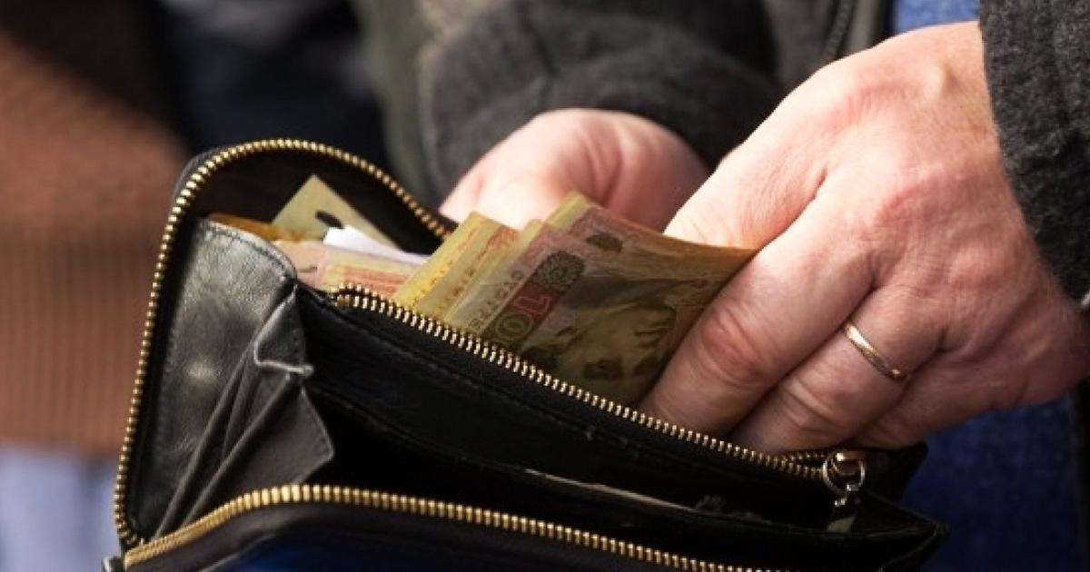 Підприємець сплатив за послуги іноземній компанії (нерезиденту) які податки він має сплатити в Україні. Податок на репатріацію доходів та ПДВ при оплаті. за послуги нерезидента.
