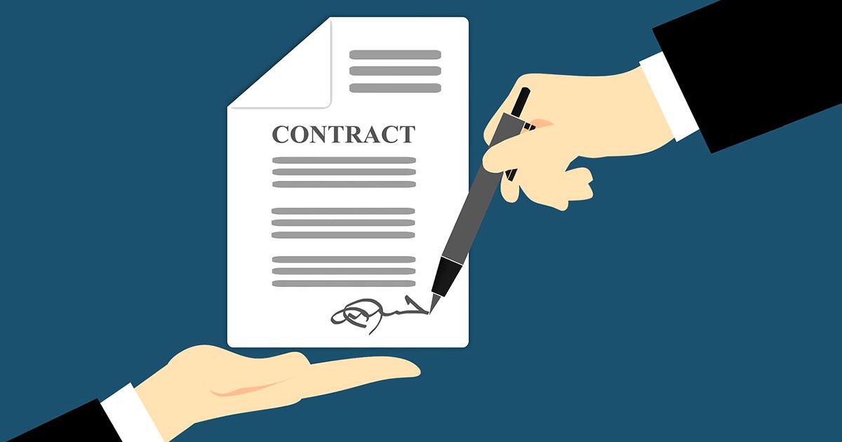 Когда, кому и зачем нужен корпоративный договор. Содержание корпоративного договора. Когда обязательно нужно заключать корпоративный договор